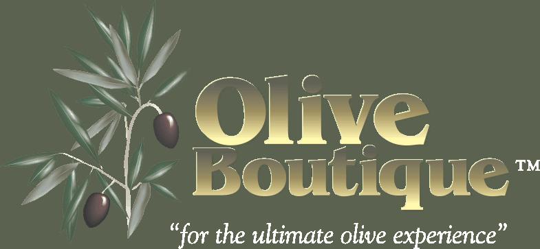 Olive Boutique Riebeek Kasteel