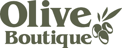 OB logo 400px with olives