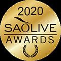sa-olive-awards-gold120